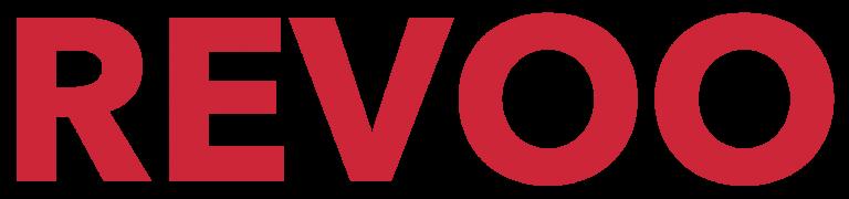 Logo REVOO