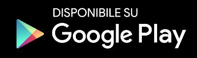 logo google play app REVOO