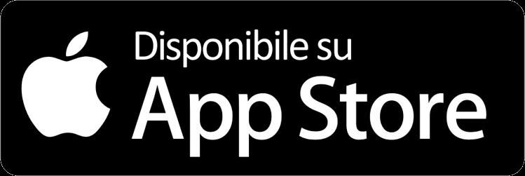 logo app store app REVOO