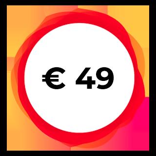 prezzo flat revoo