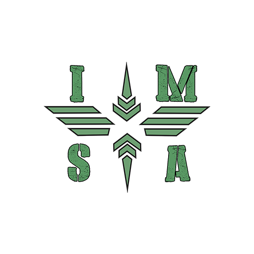 IMSA. training logo app revoo