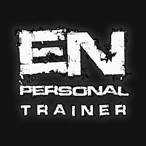 EN personal trainer app REVOO