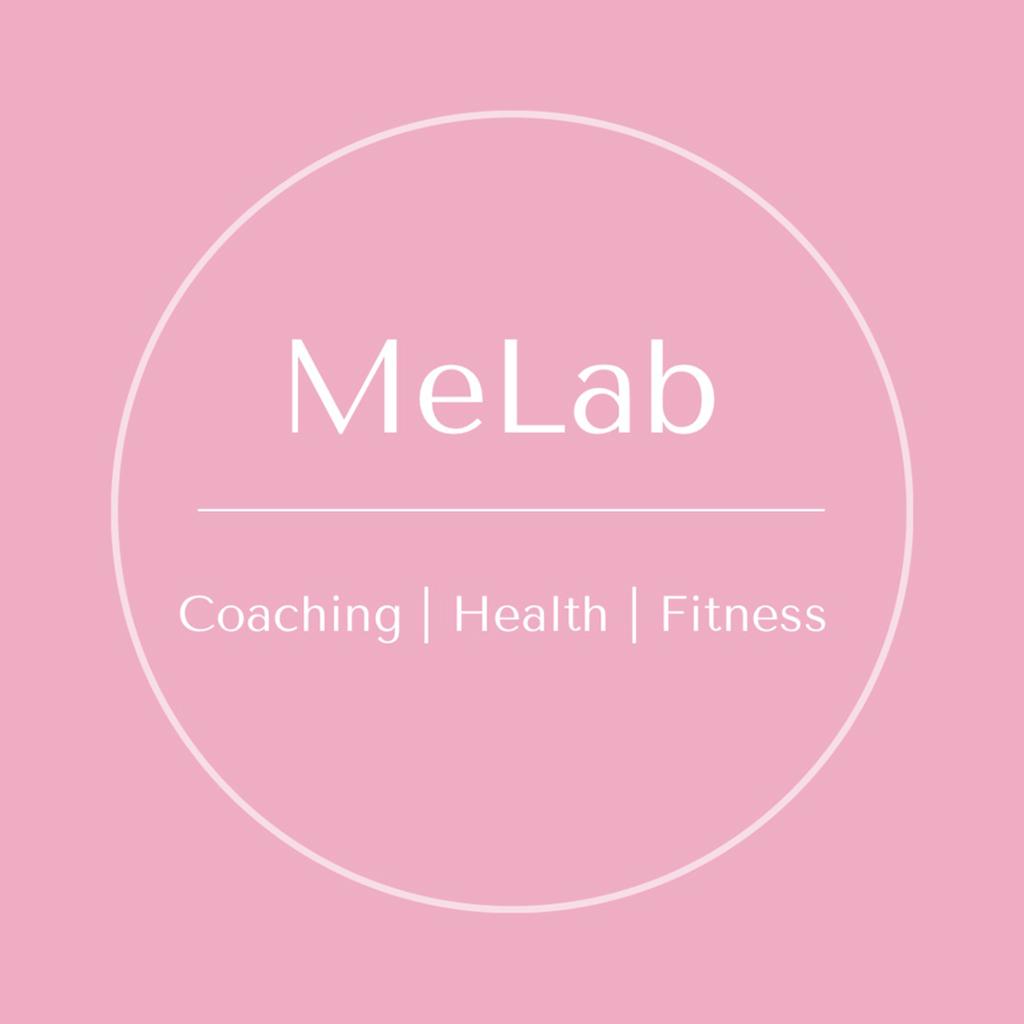 melab app REVOO