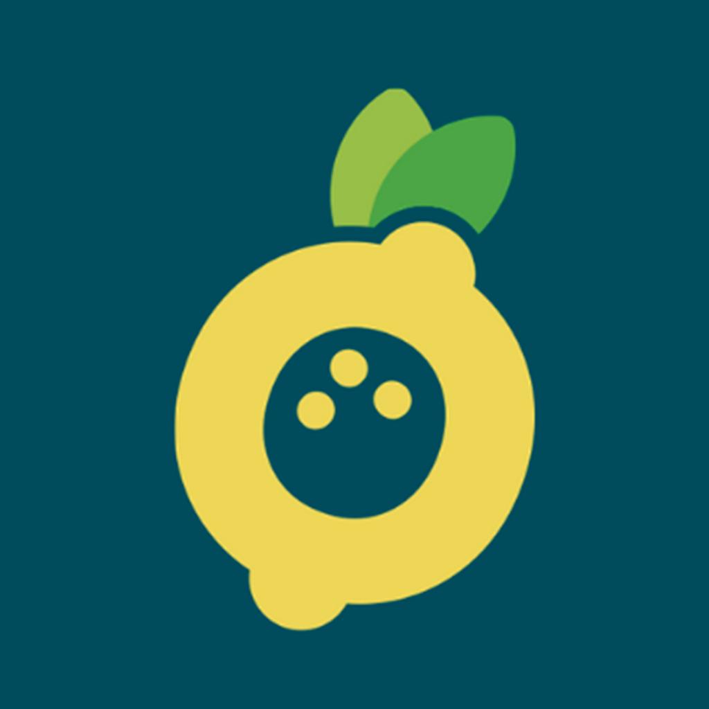 glemon app REVOO