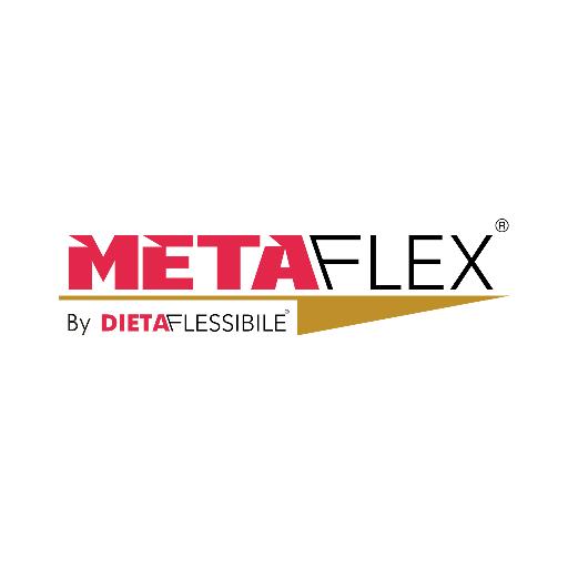 metaflex app REVOO